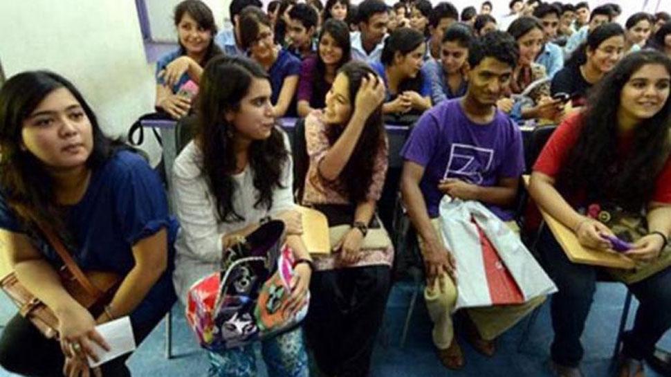 اگست 31 تک ریلوئے کے امتحان دینے والوں کے لیے آئی خوشخبری