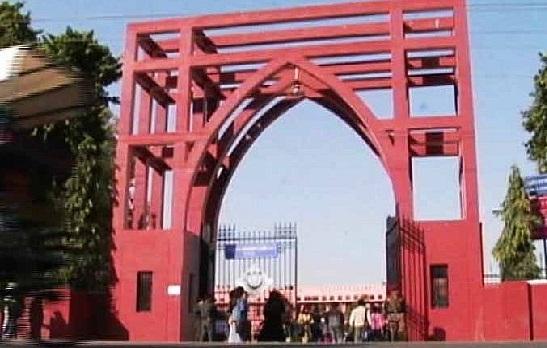 تائیوان یونیورسٹی اور جامعہ ملیہ اسلامیہ کے درمیان تعلیمی تعاون کے معاہدہ پر دستخط