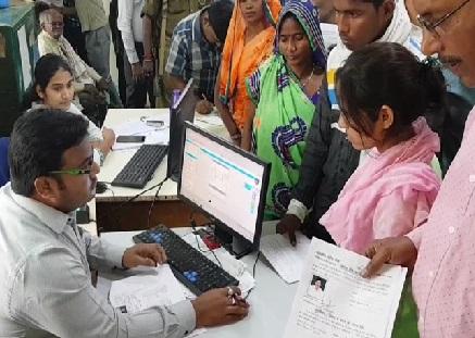 یونین بینک آف انڈیا بھرتیاں 2017: بینک نے 100 عہدوں پر نکالی ہے بھرتیاں