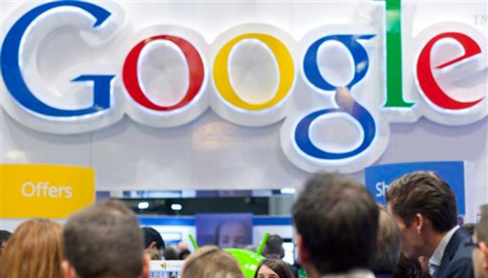 گوگل جلد شروع کرنے والا ہے Jobs انجن