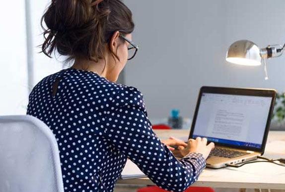 کالج کے انتخاب میں انٹرنیٹ کا اہم کردار