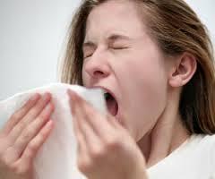 بدبودار سانسیں ٹانسل یا گردے کی خرابی کا نتیجہ ہو سکتی ہیں