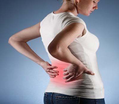 پیٹھ درد سے چھٹکارا پانا ہے تو کریں احتیاط