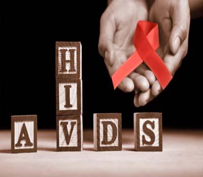 وٹامن Dکی کمی سے HIVکاعلاج ہوتا ہے مشکل