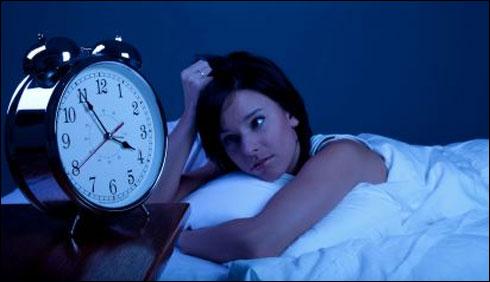 بے خوابی قوت مدافعت میں کمی کا باعث ہوسکتی ہے،جدید تحقیق