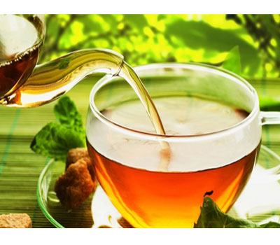 سبز چائےسے بلڈ پریشر کی دوا کا اثر کمزور