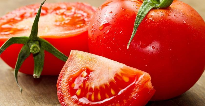 ٹماٹر معدے کے کینسر سے بچانے کے لیے مفید