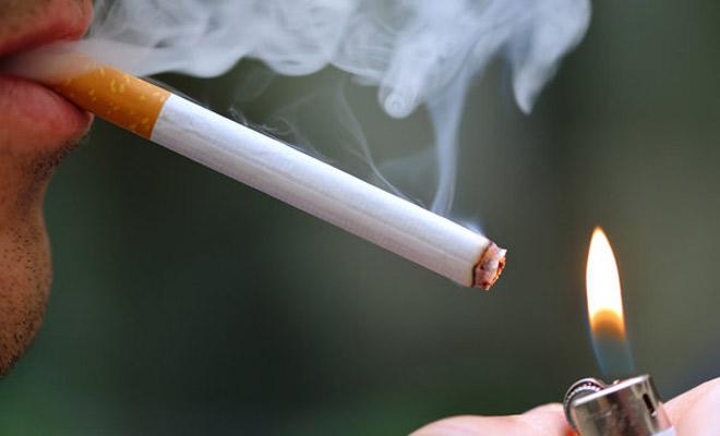 تمباکو نوشی مردوں میں 12 ، عورتوں میں 2 فیصد تک ذیابیطس کا سبب بن سکتی ہے:تحقیق