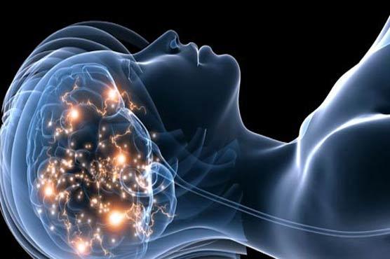 انسانی دماغ میں ایسے خلیے موجود ہیں جن کا کام صفائی کرنا ہے: ماہرین
