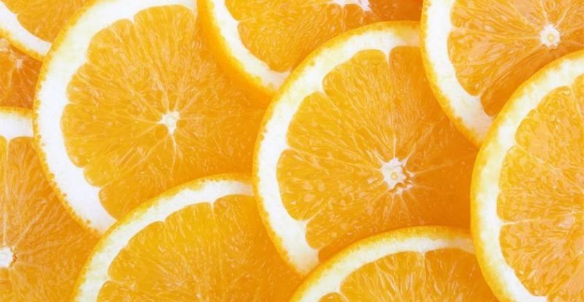 ترش پھلوں کا استعمال فالج سے تحفظ دینے میں مددگار