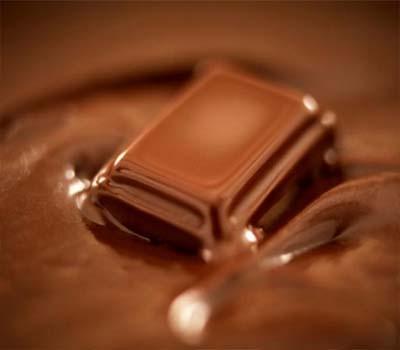 صحت کیلئے چاکلیٹ کے فوائد