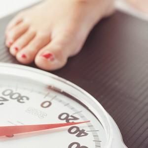 وزن کم کرنے کے لئے ڈائٹ پر توجہ دینا ضروری