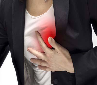 سونے کی خراب عادات کی وجہ سے ہوگی دل کی بیماری!
