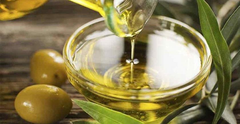 زیتون کا تیل ذیابیطس اور دل کے امراض کیلئے مفید
