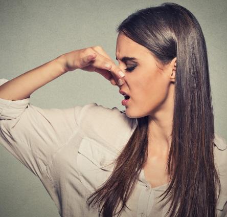کیسے دوری کی جائے پسینے کی بو