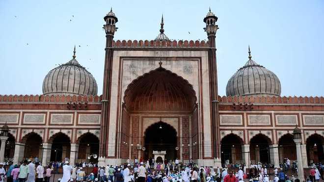 اپنے کسی طرزِ عمل سے برادران وطن کو کوئی شکایت کا موقع نہ دیں:عیدا لاضحی کے موقع پر مسلم تنظیموں کی مسلمانوں سے اپیل