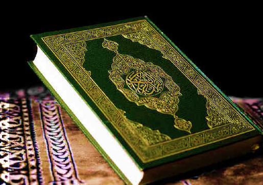 مسلمان قرآن سے وابستہ ہوجائیں اور صاحب قرآن کی سیرت طیبہ کو اپنا لیں تو ان کی زندگی یقیناًکامیاب ہے