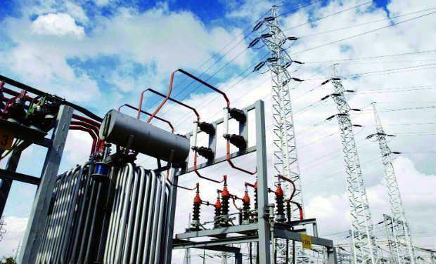 حیدرآباد میں غیر سرکاری طورپر بجلی کی کٹوتی کا سلسلہ شروع ہوگیا