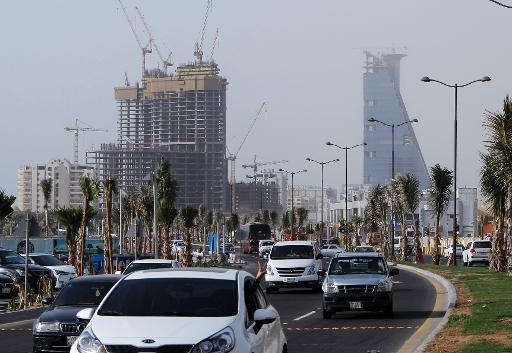 سعودی عرب کا 2014ء میں بجٹ اخراجات کا تخمینہ 228 ارب ڈالرز