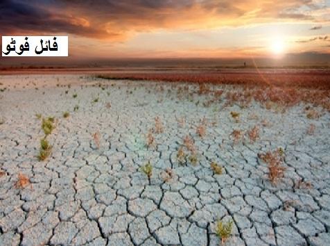 'اس سال زبردست گرمی سامنا کرنے کے لئے تیار رہیں'، جنوری کا مہینہ 116 سال میں سب سے زیادہ گرم رہا