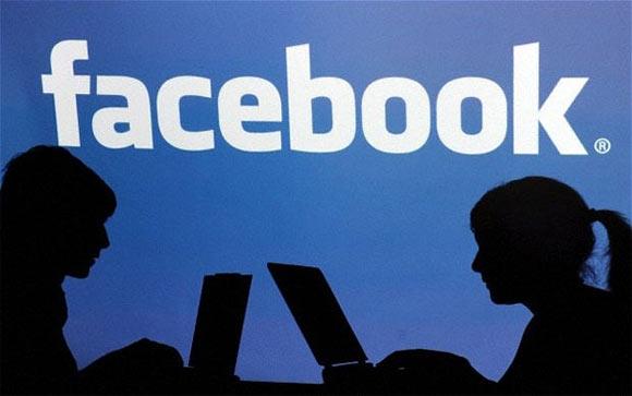خواتین کے لئے سماجی ویب سائٹس پر دوستی کے خطرناک نتائج