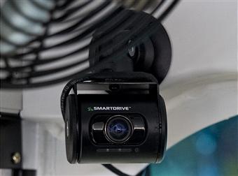 سرکاری سکولوں میں نگرانی کے لیے کیمرے نصب