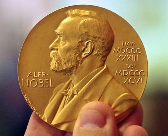 اس سال ادب کے نوبل انعام کا اعلان نہیں ہوگا