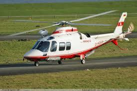 آگسٹا ویسٹ لینڈ ہیلی کاپٹر معاملت منسوخ