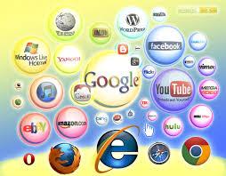 یکم جنوری: انٹرنیٹ کی 31ویں سالگرہ