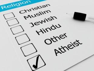 مذہب تبدیل کرنے کے تعلق سے ضلع کلکٹر کو مطلع کرنا ہوگا