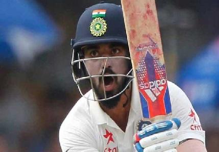 انڈیا vs سری لنکا ٹیسٹ: خراب روشنی کی وجہ سے پہلے دن کا کھیل ختم، ٹیم انڈیا کے تین وکٹیں گرے