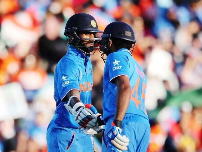 ٹیم انڈیا کو سری لنکا کے چھپے رستمو سے رہنا ہوگا ہوشیار ..