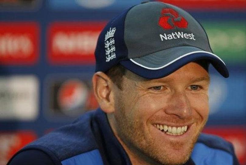ٹیم انڈیا کی ہار کے بعد انگلینڈ کے کپتان نے کی کلدیپ یادو کی تعریف