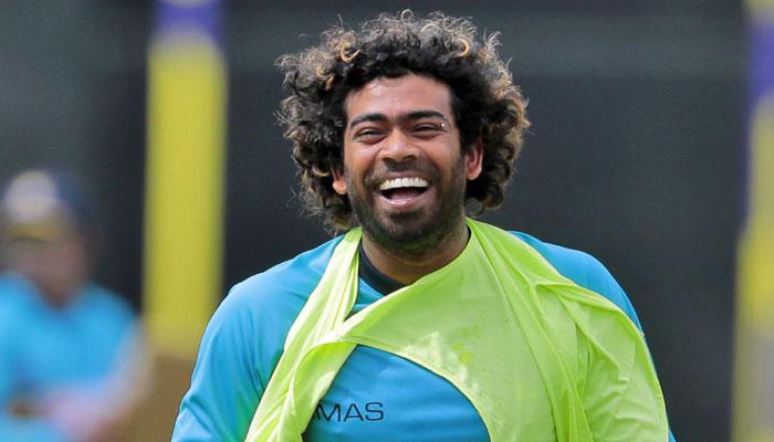 T20 ورلڈ کپ اور ایشیا کپ کے لئے سری لنکا کی ٹیم کا اعلان