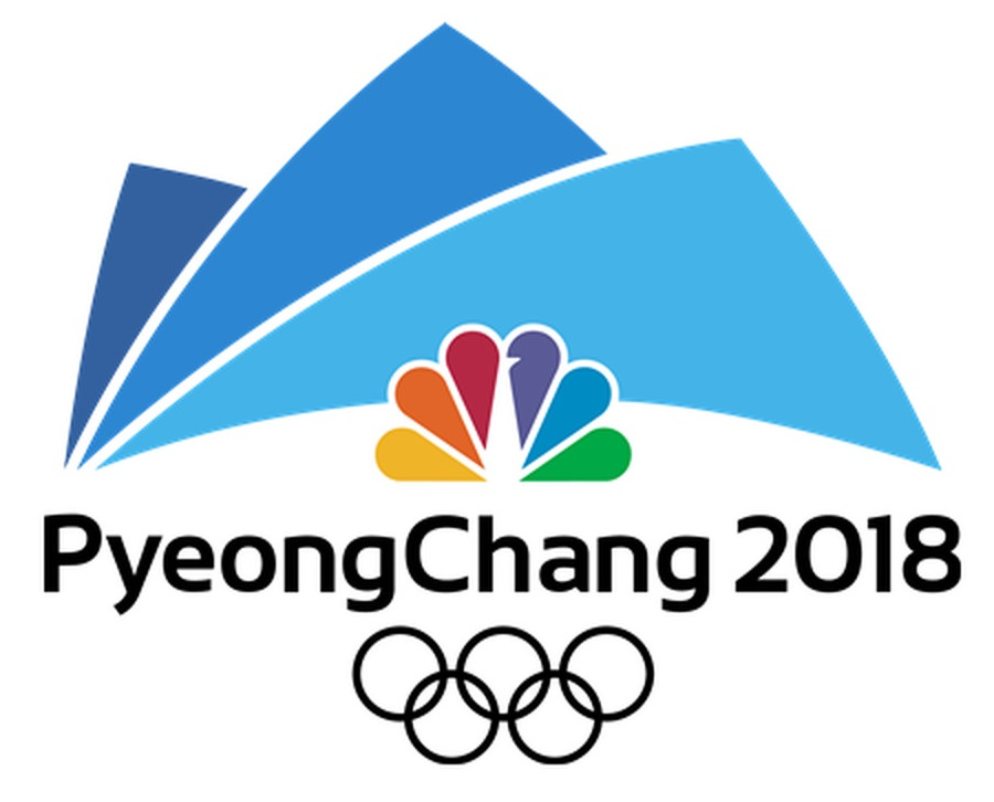 سرمائی اولمپکس میں جرمنی کی برتری قائم