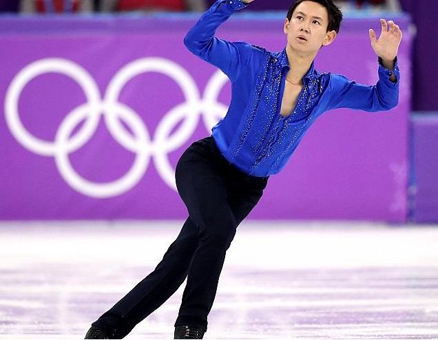 قزاقستان کے اولمپک میڈلسٹ کھلاڑی کا چاقو مار کر قتل