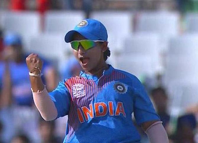 بنگلہ دیش سے ہارنے کے بعد ٹیم انڈیا نے سری لنکا کو 7 وکٹ سے دی شکست
