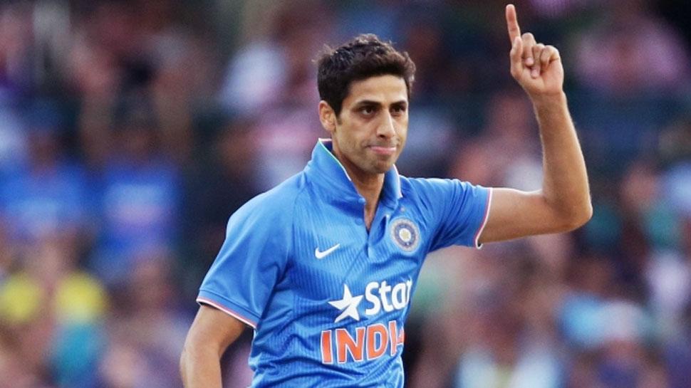 ریٹائرمنٹ مطلب ریٹائرمنٹ، اب IPL میں بھی نہیں کھیلوں گا: آشیش نہرا