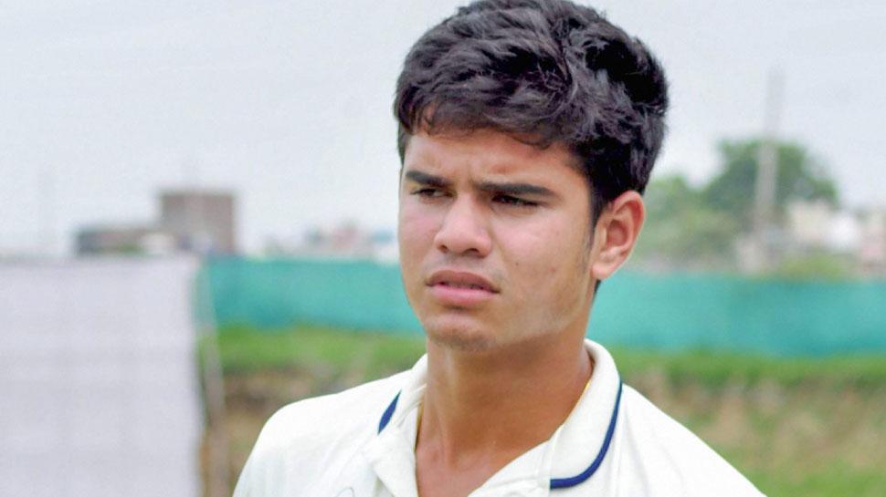 ایشیا کپ: ہندوستانی انڈر 19 ٹیم کا اعلان، نہیں ملی ارجن ٹنڈولکر کو جگہ