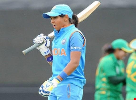 دوسرے ٹی 20 میں جیت کے لیے برقرار رکھنے اترے گی ہندوستانی خاتون کرکٹ ٹیم