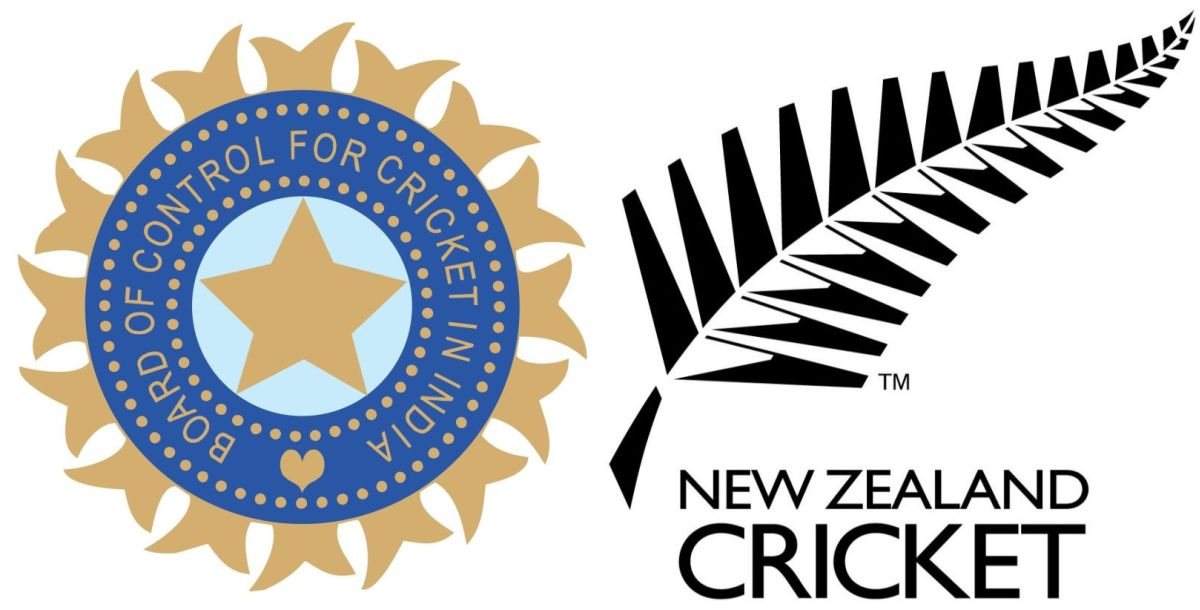 نیوزی لینڈ کے خلاف پہلی رکاوٹ پار کرنے اترے گا ہندوستان