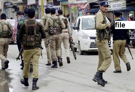 پریس کونسل آف انڈیا، کشمیر بھیجے گی تین رکنی کمیٹی
