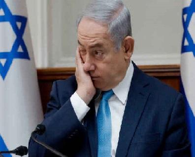 اسرائیلی وزیر اعظم نتن یاہو پر کرپشن کے تازہ الزامات
