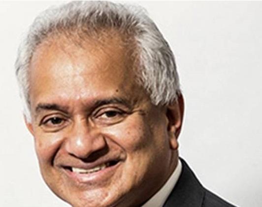 ملیشیا میں غیر مسلم اٹارنی جنرل کی تقرری پر اتفاق