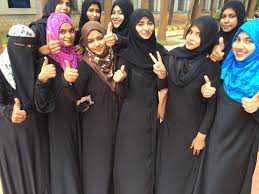 طلاق بل میں سزا اور معاوضے کو لازمی بنایا جائے، مسلم خواتین کا مطالبہ