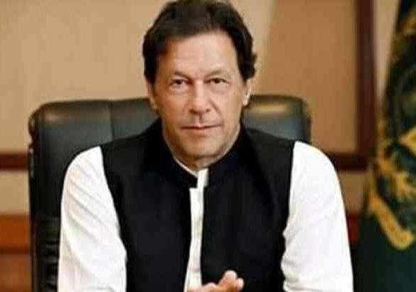 عمران خان آج سعودی عرب کے دوروزہ دورہ پر روانہ ہوں گے