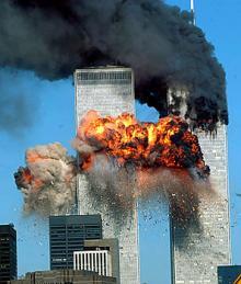 دہشت گردانہ حملہ کے لئے گنزارسكي مجرم قرار