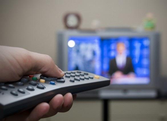 جموں و کشمیر میں 30 غیرملکی ٹی وی چینلز کی نشریات کو بند کرنے کے احکامات جاری