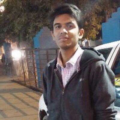"""اترپردیش کے عدنان کفیل درویش """"بھارت بھوشن اگروال"""" ایوارڈکے لئے نامزد"""