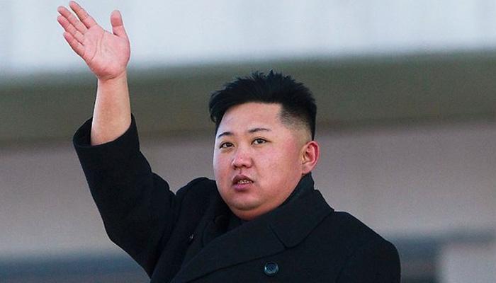 شمالی کوریا نے دی جنوبی کوریا پر حملے کی وارننگ